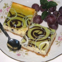 Náhled postupy_cheesecake.php