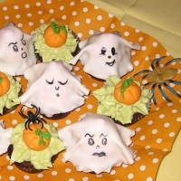 Náhled postupy_halloweenmuffin.php